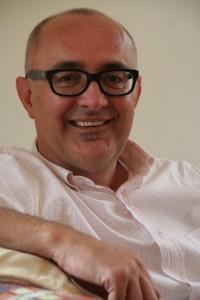 Wim Thielemans
